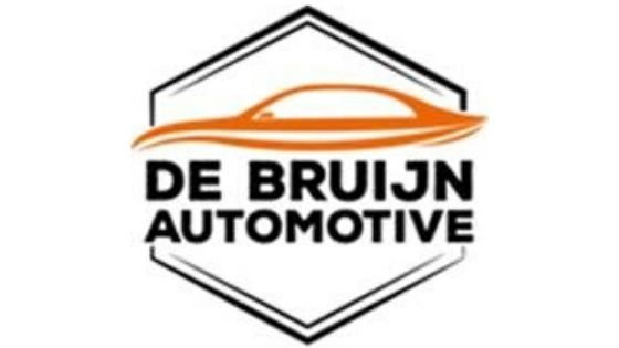 De Bruijn automotive