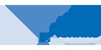 Horinko Logo